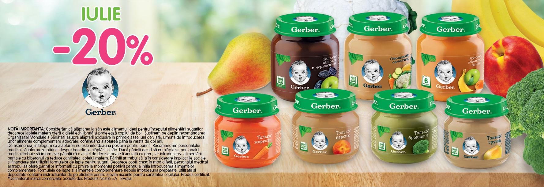gerber-20-do-3107
