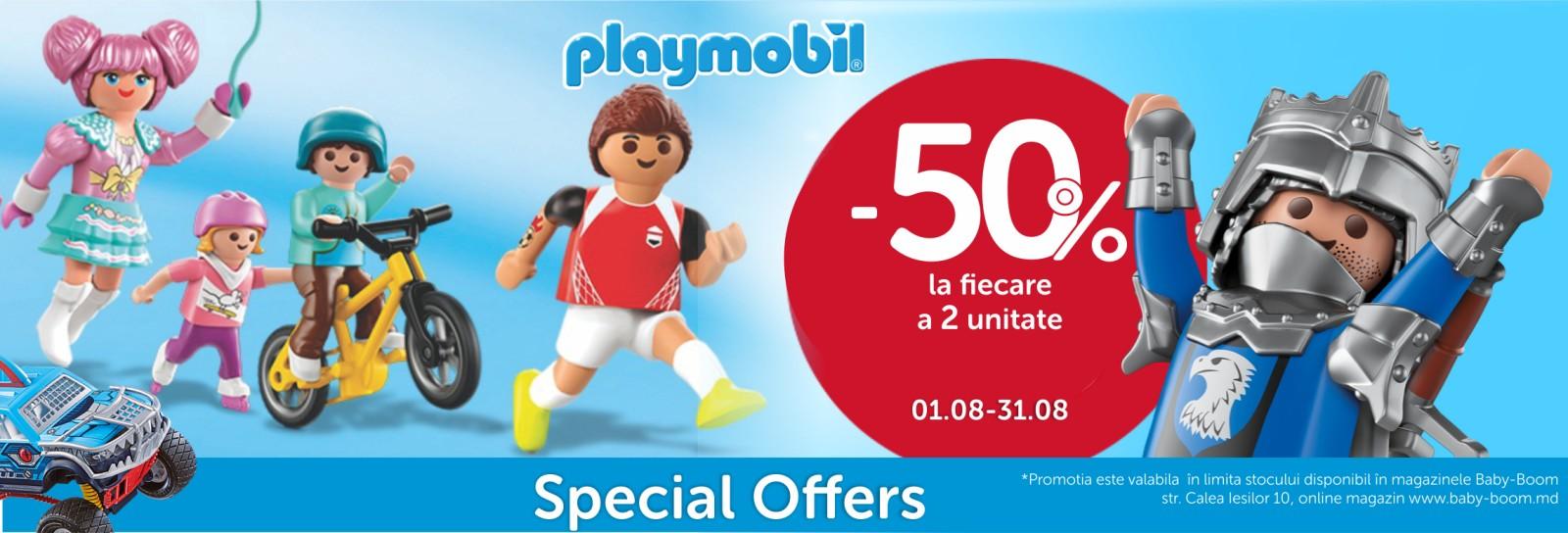 playmobil-50-na-2-igrushku-do-3108