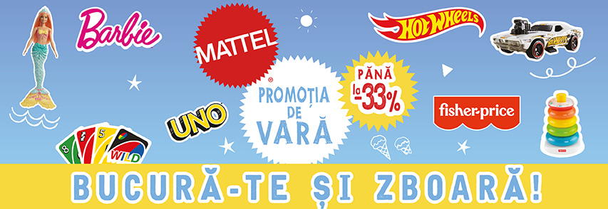 mattel-16072020