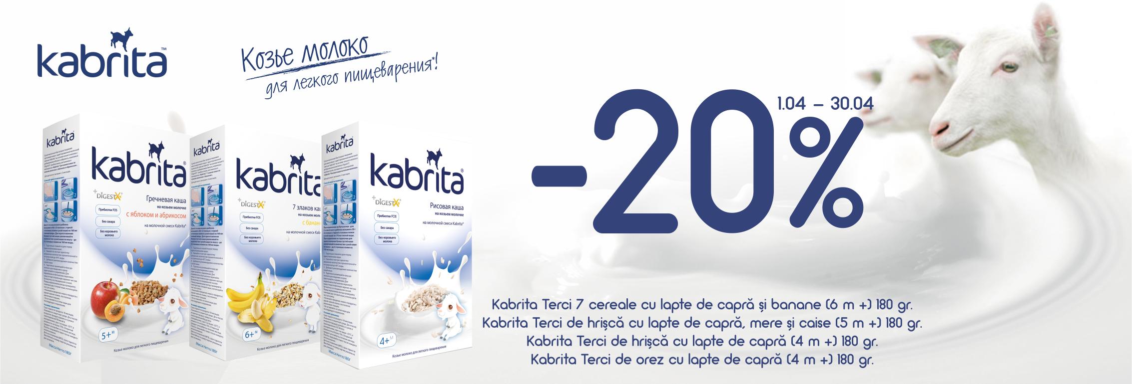 kabrita-20-do-3004
