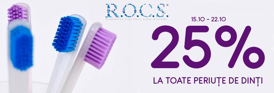 rocs-25-pina-la-31102021
