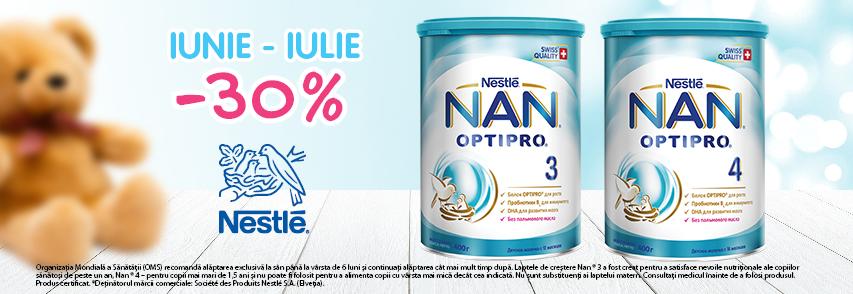 nan-optipro-0106-3107