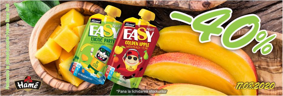 hame-easy-fruit