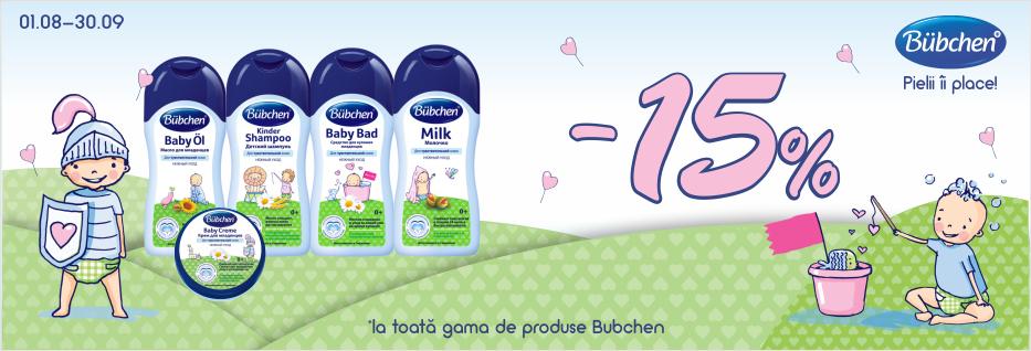 bubchen-01082020-30092020