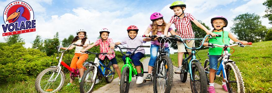 velosipedy-v-kishineve