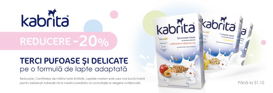 kabrita-20-do-3110