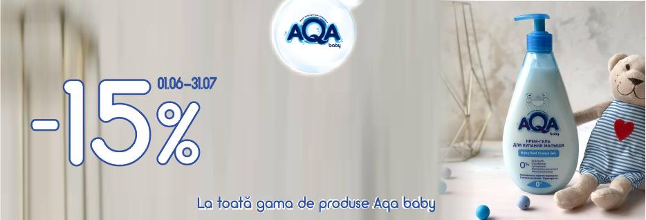 aqa-baby-15-do-3107