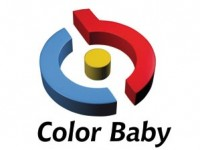 color-baby