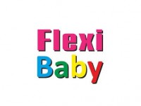 flexi-baby-kids