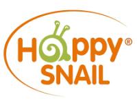 happy-snail