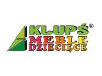 klups-polsha
