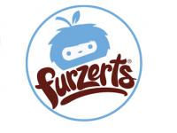 furzerts