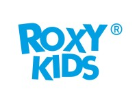 roxykids