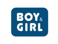 boygirl