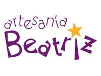 artesania-beatriz