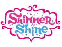 shimmershine