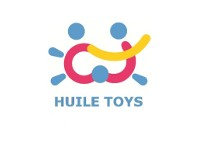huile-toys