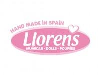 llorens-ispaniya