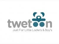 twetoon-baby