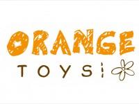 orange-toys