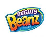 mighty-beanz