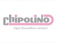chipolino-bolgariya
