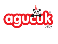 agucuk-agumini-baby