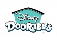 disney-doorables