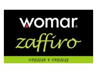 womar-zaffiro