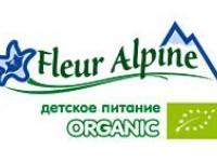fleur-alpine