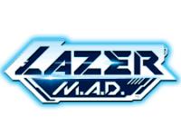 lazer-mad