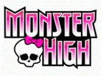 monster-high-ssha