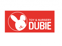 toy-nursery-dubie