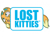 lost-kitties