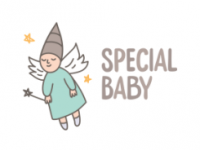 special-baby
