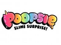 poopsie-slime-surpris