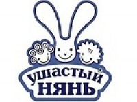 ushastyy-nyan-rossiya