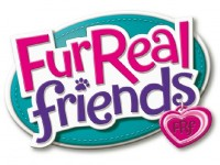 furreal-friends
