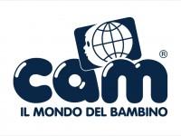 cam-italiya