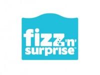 fizzn-surprise