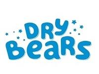 drybears