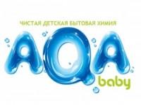 aqa-baby-rossiya