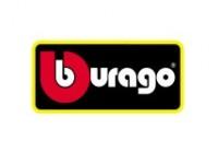 bburago-italiya