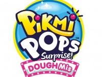 pikmi-pops