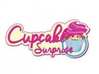 cupcake-surprise