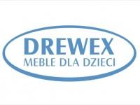 drewex-polsha