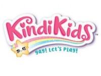 kindi-kids