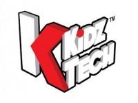 kidz-tech-kidztech
