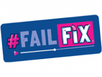 fail-fix