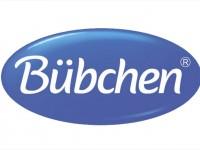 bubchen-germaniya